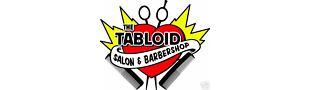 Tabloid salon and barbershop