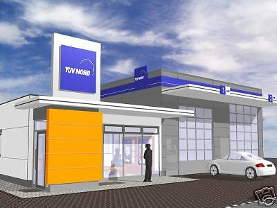 TUEV-NORD-Service-Shop