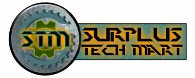 Surplus Tech Mart