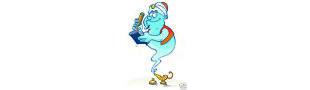 Consignment Genie