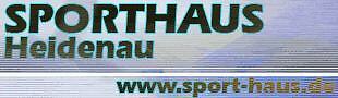 sport-haus