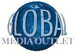 globalmediaoutlet