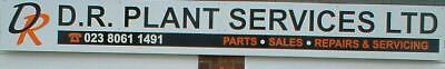 dr plant services ltd