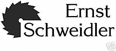 Maschinen Schweidler