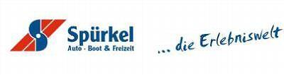spuerkel_auto_boot_freizeit