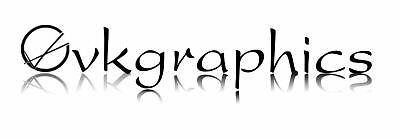 vkgraphics
