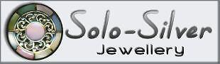 Solo-Silver Jewellery