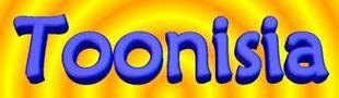 Toonisia