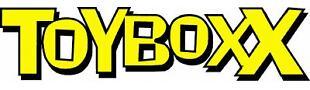 toyboxx.berlin