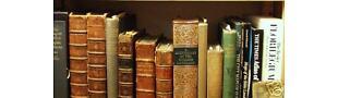 Charl 1st Books