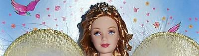 My Barbie Boutique