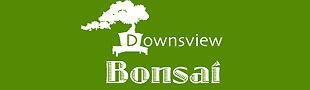 Downsview Bonsai