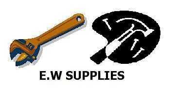 E.W Supplies