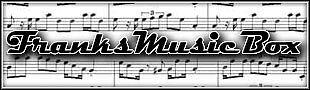 franksmusicbox