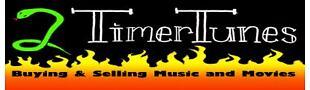 2 Timer Tunes