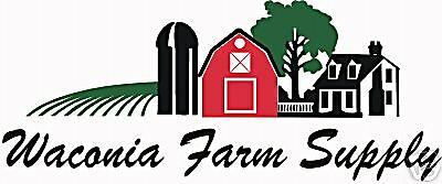 Waconia Farm Supply