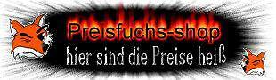Preisfuchs-Shop