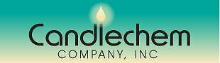 CANDLECHEM COMPANY