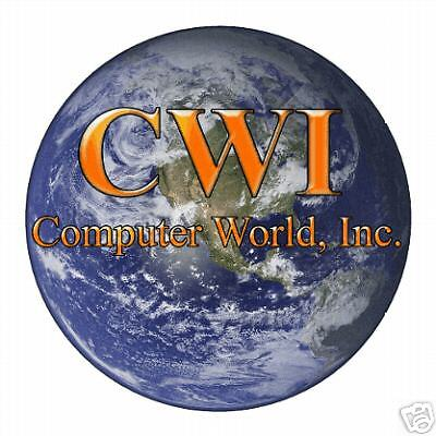 ComputerWorldInc1
