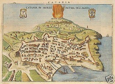 Antiqua.Trinacria.Maps.Prints