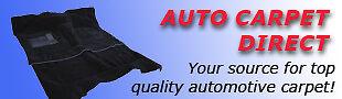 AutoCarpetDirect