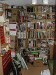 busybeas_books