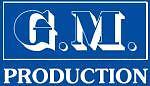 g_m_production