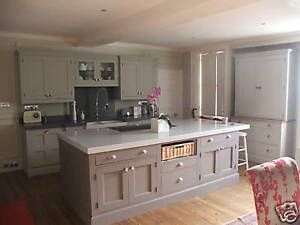 how to transform kitchen cabinets new traditional quality bespoke kitchen designed amp built 7373