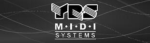 YRS MIDI