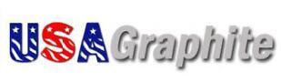 USA Graphite