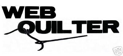 webquilter