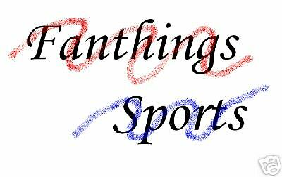 Fanthings Sports