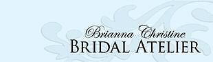 Brianna Christine Bridal Atelier