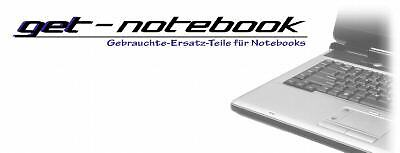 get-notebook