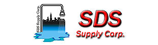 SDS Supply Corp