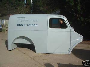 Fordson Van Vehicle Parts Amp Accessories Ebay