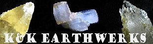 K&K Earthwerks